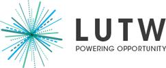 lutw_logo1-1.png