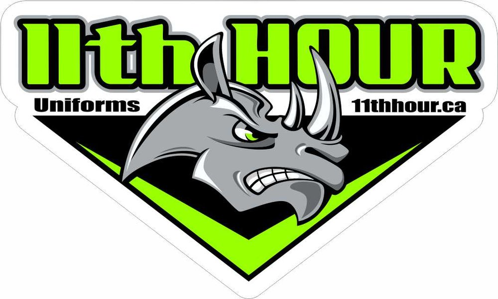 11th Hour - Logo.jpg