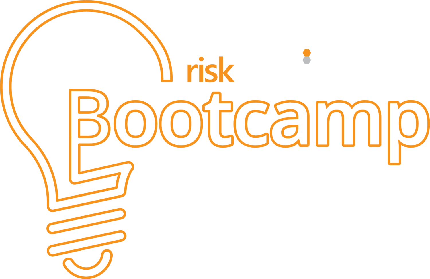 Riskalyze Bootcamp
