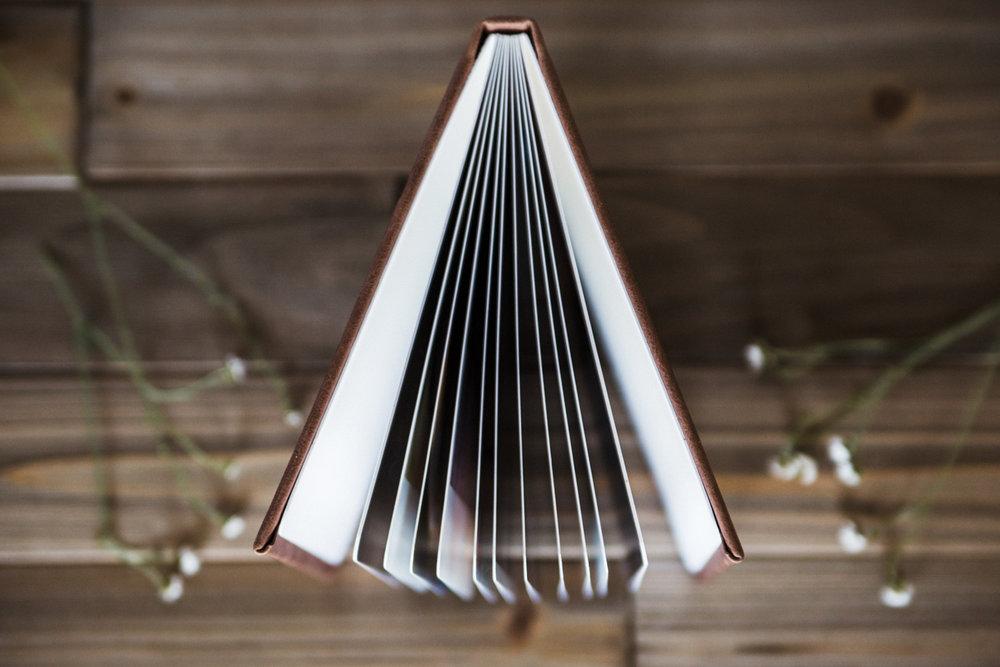 brownalbum-3.jpg