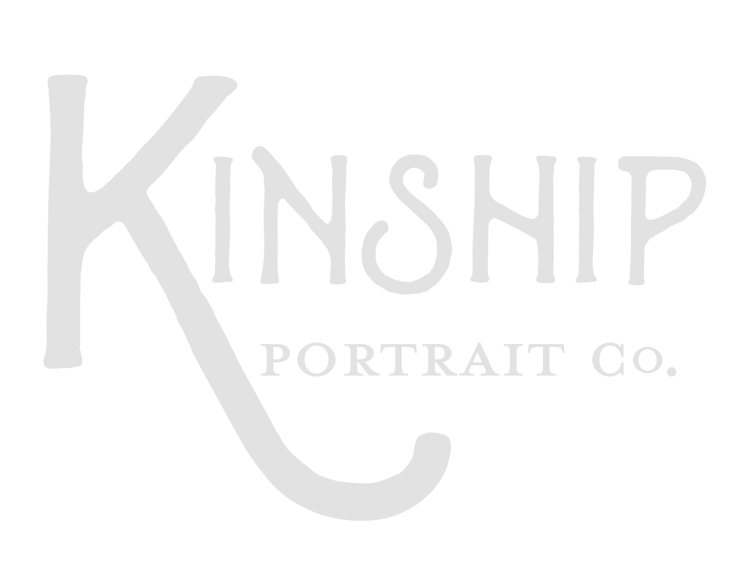 Kinship Portrait Co.
