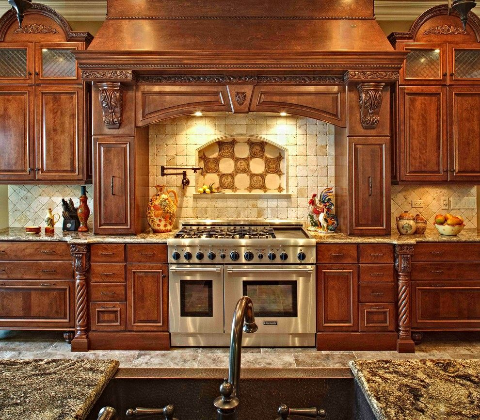 kitchen-granite-countertop-high-end-kitchen-range-hood-luxury-kitchen-luxury-custom-kitchen-cabinets-.jpg