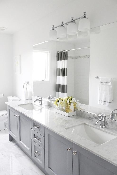 kohler ladena undermount ceramic sinks in white