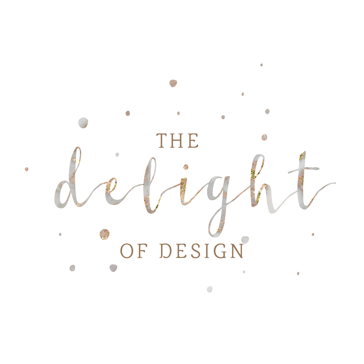 the delight of design
