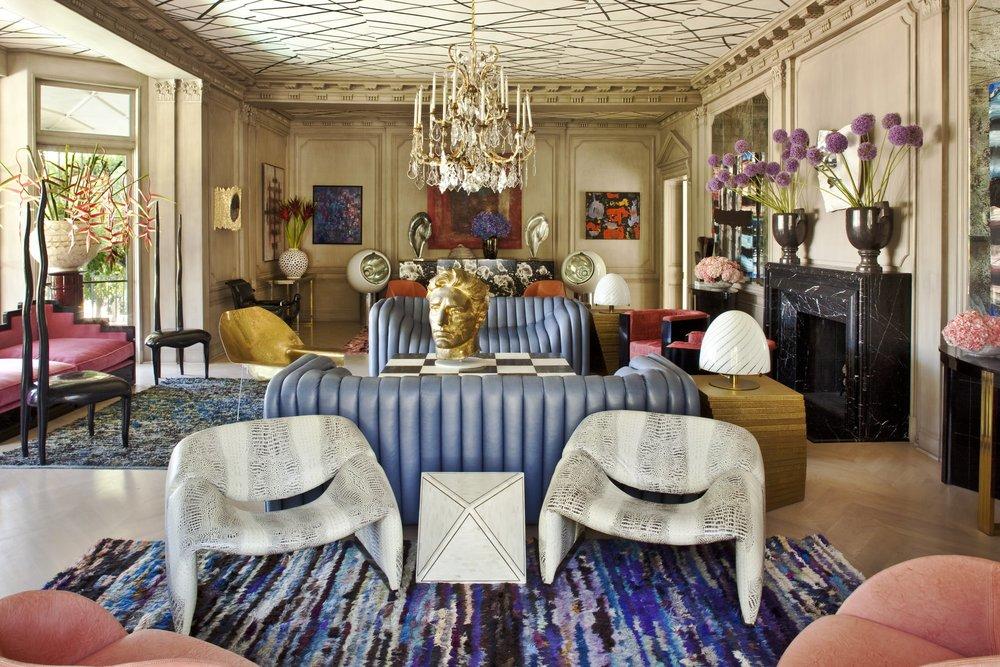 kelly.wearstler.9291.portfolio.interiors.living.1501103933.9083343.jpg
