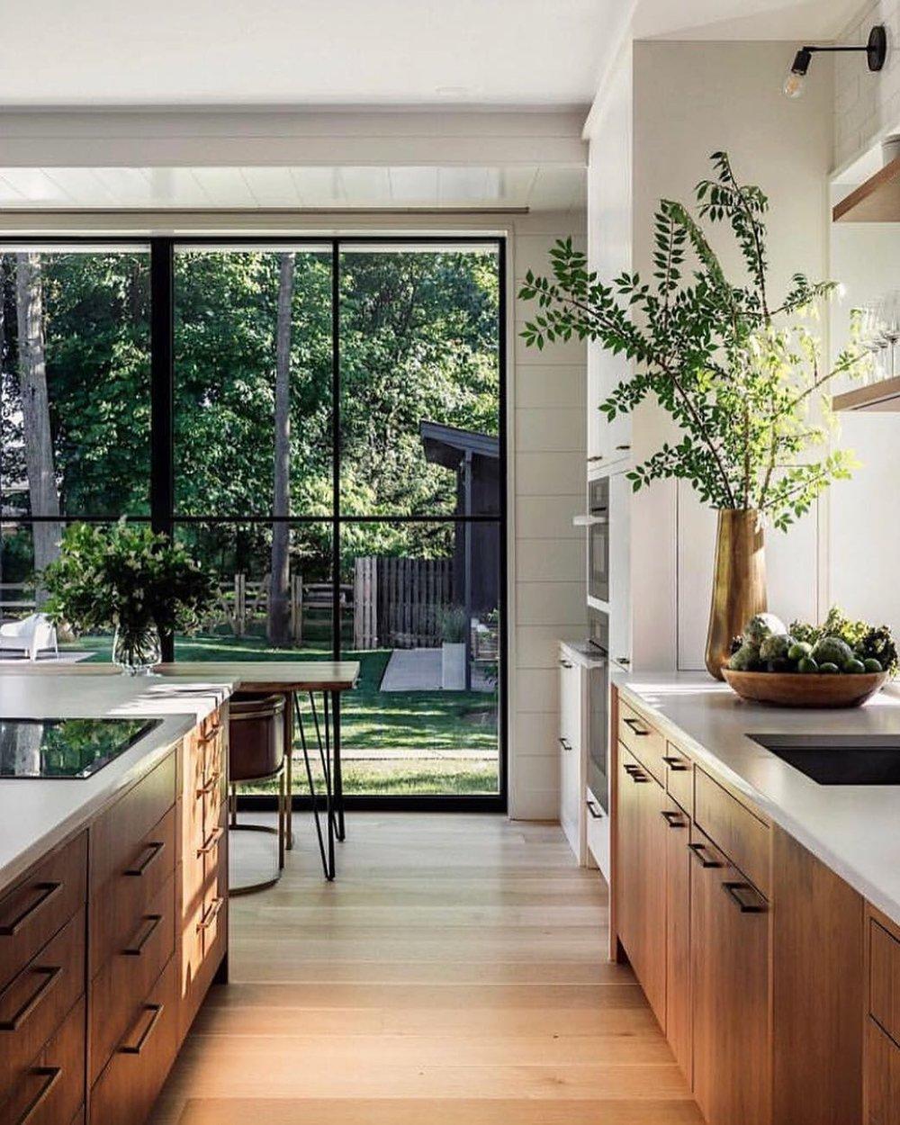 #interior2you via @ homebytaylor
