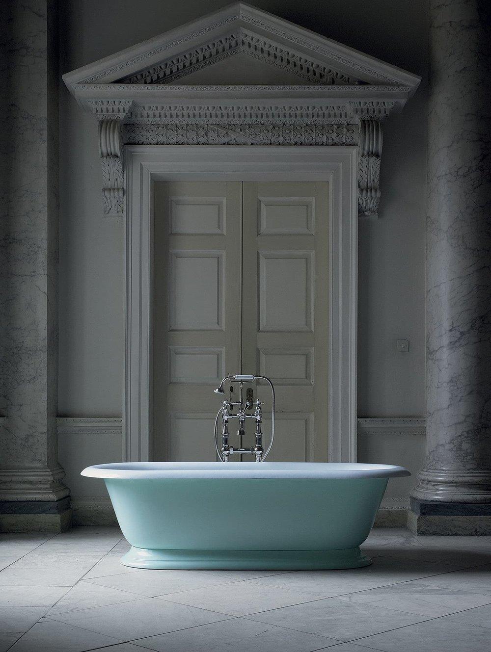 1-Tay-Bath-DAD1003-HR.jpg