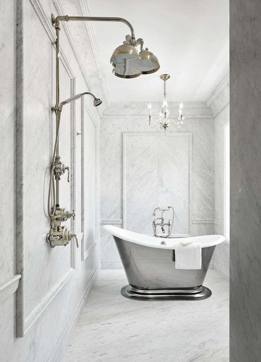 077-Drummonds-Baths.jpg