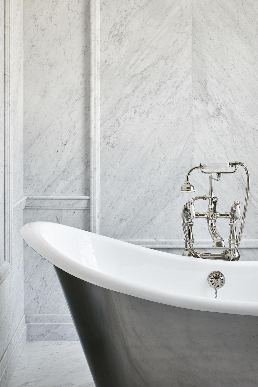 084-Drummonds-Baths.jpg