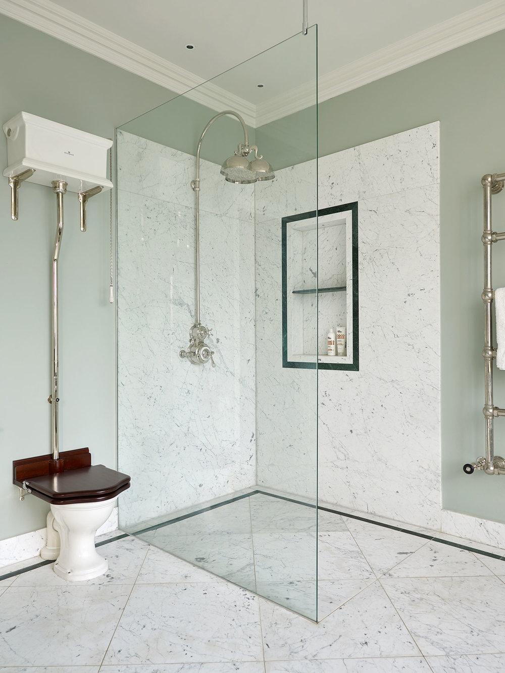 Dalby-Shower-Brora.jpg