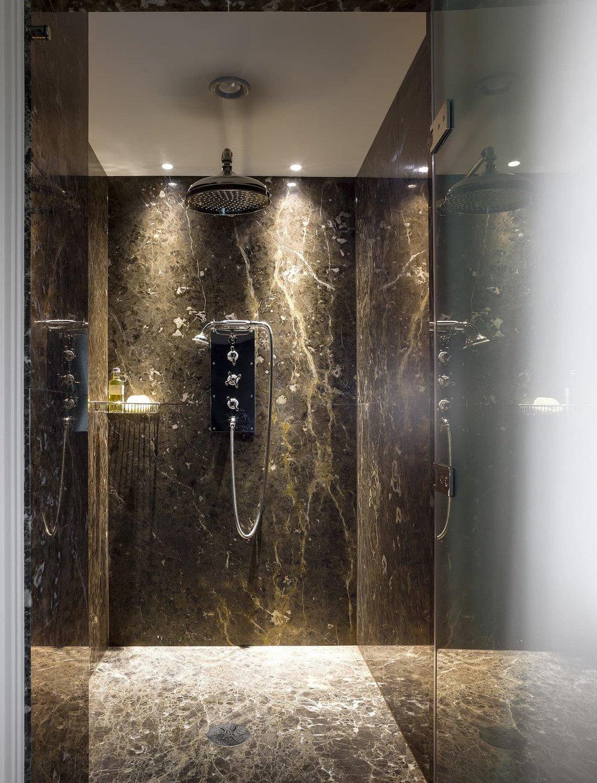 Guest-Bathroom-0005-1350x1772.jpg