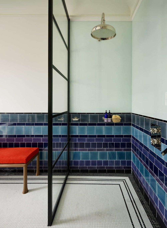 shower-room-central-london-10-1350x1843.jpg