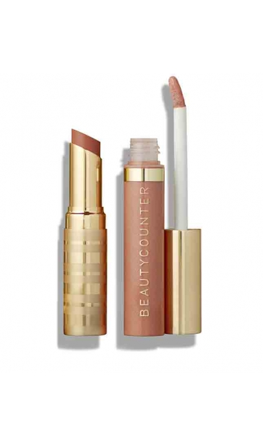luminous-nudes-lip-duo_beautycounter.jpg
