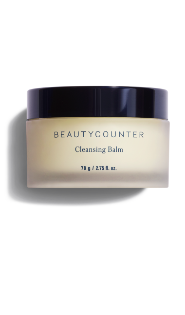 new-cleansing-balm_beauty-counter.png