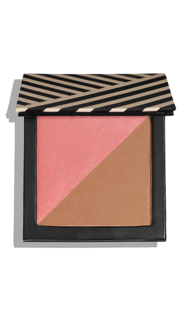 blush-bronzer-duo-bloom.png