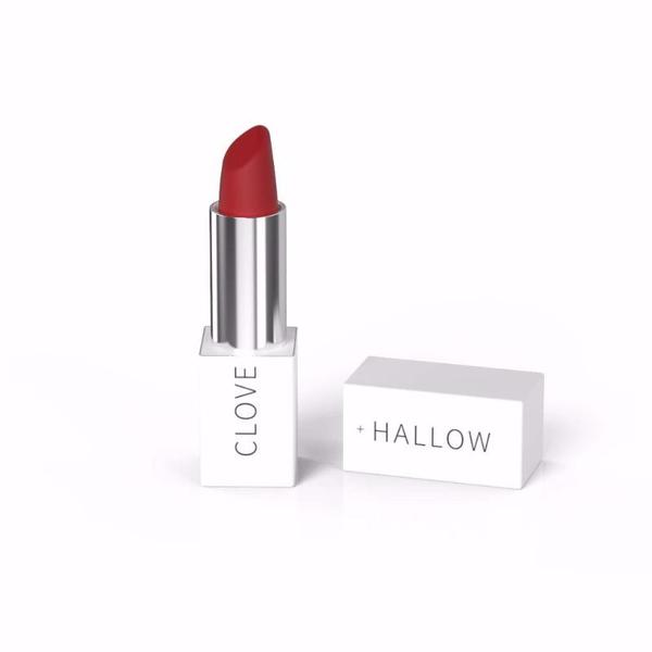 clove hallow lip