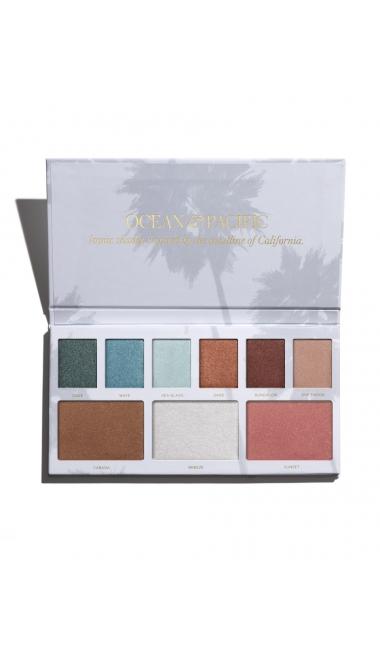 beautycounter palette.jpg