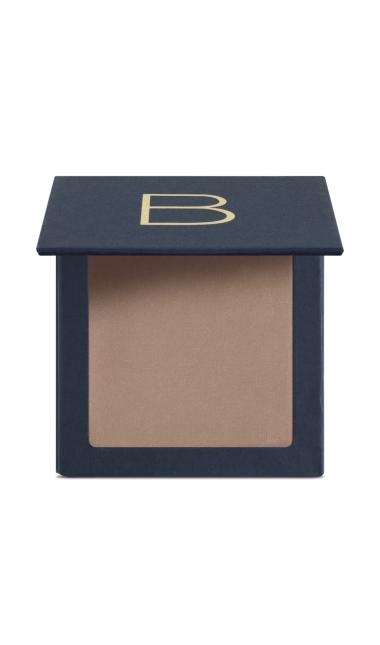 beautycounter bronzer