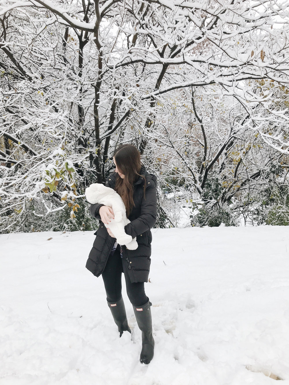 snow day 4.jpg