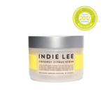indie lee scrub