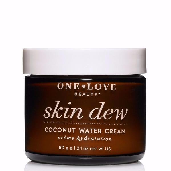 skin dew