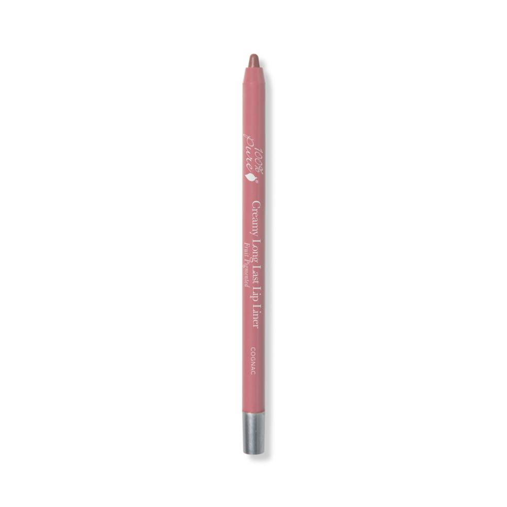 lip liner 100 pure