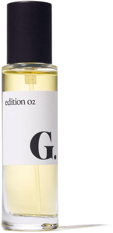 goop parfum.jpg