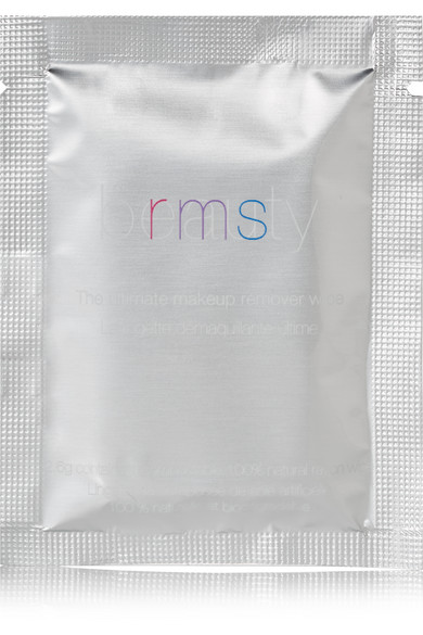 rms wipes