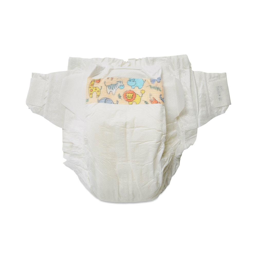 diapers.jpg