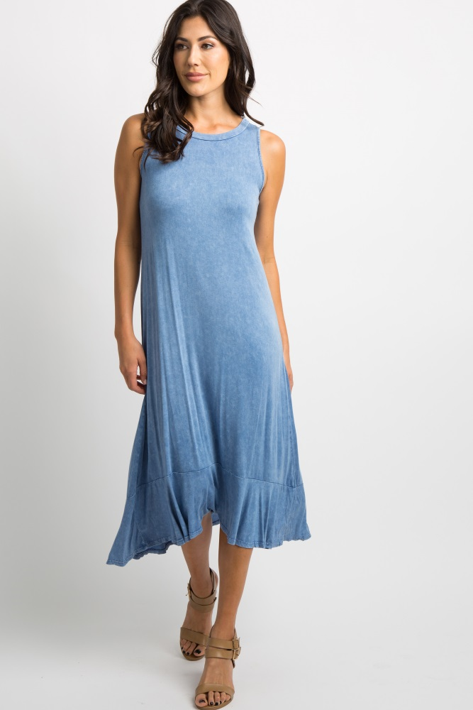pinkblush maternity dress.jpg