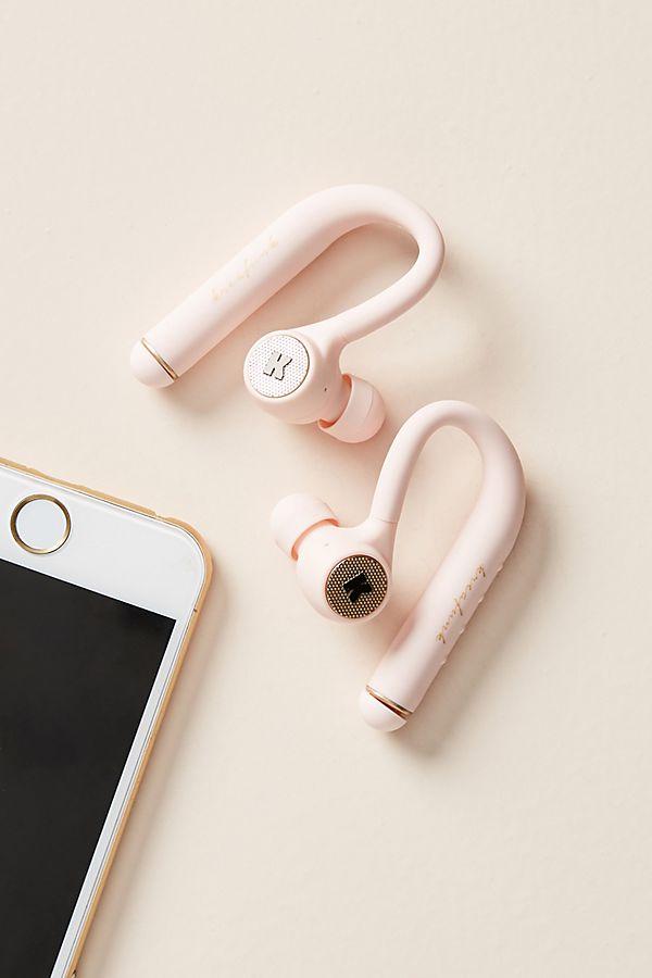 kreafunk earbuds