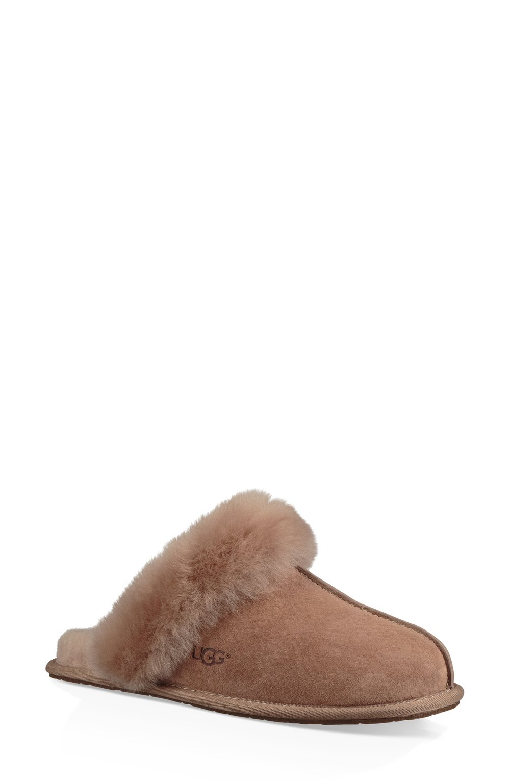 Copy of ugg slippers