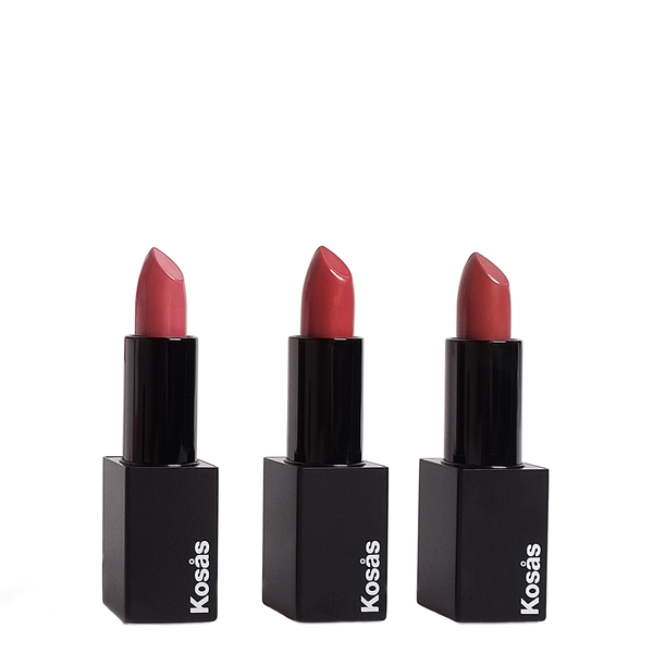 Copy of kosas lipstick