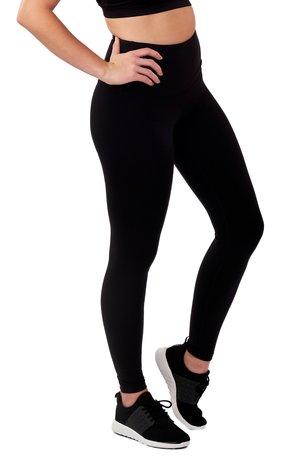a41383ce6d2 ... Copy of postpartum leggings ...