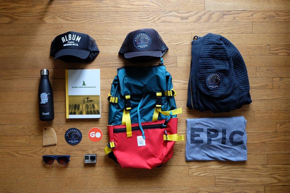 epic-gear (1).jpg