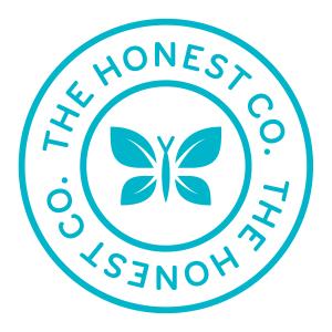 the-honest-company-logo.jpg