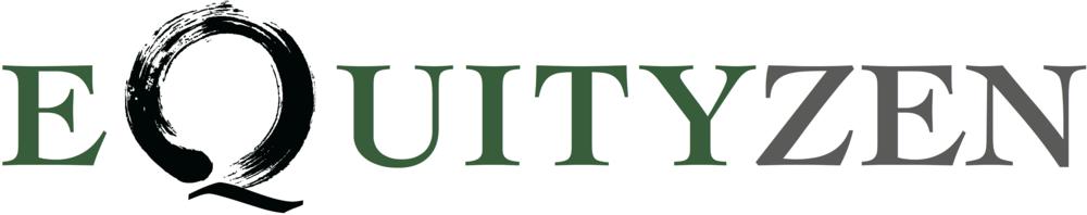 EquityZen Logo_PH45R9.png