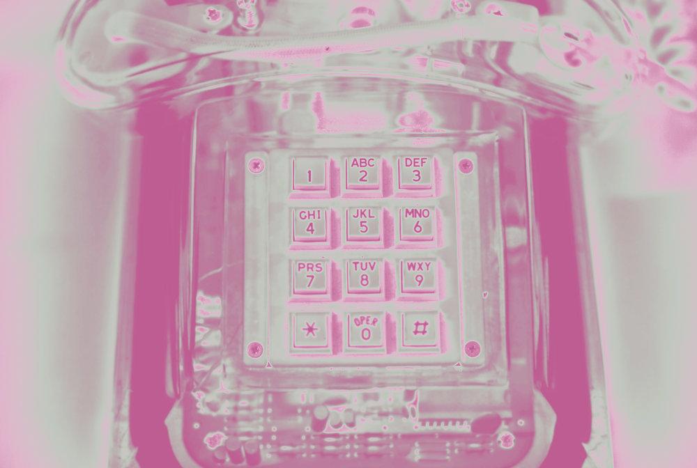 FAQ phone.jpg