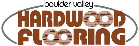 Boulder Valley Hardwood Flooring