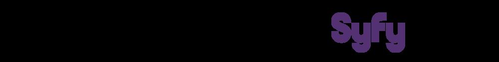logocloud5.png