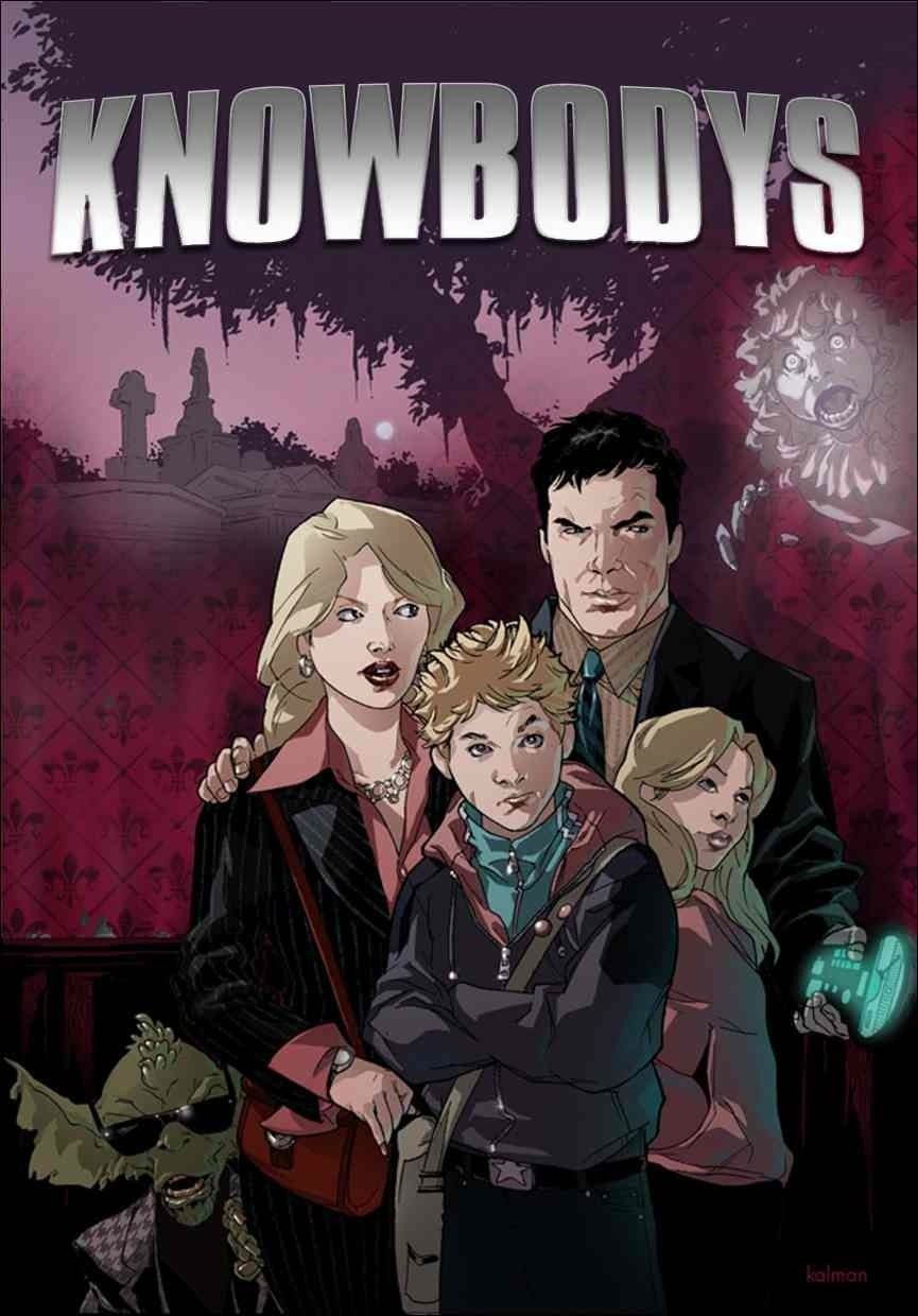 knowbodys20cover.jpg