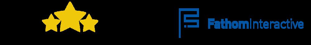 logocloud11.png