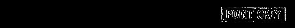 logocloud14.png