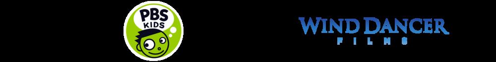 logocloud7A.png