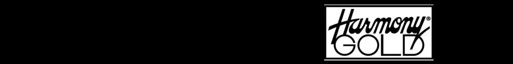 logocloud5A.png