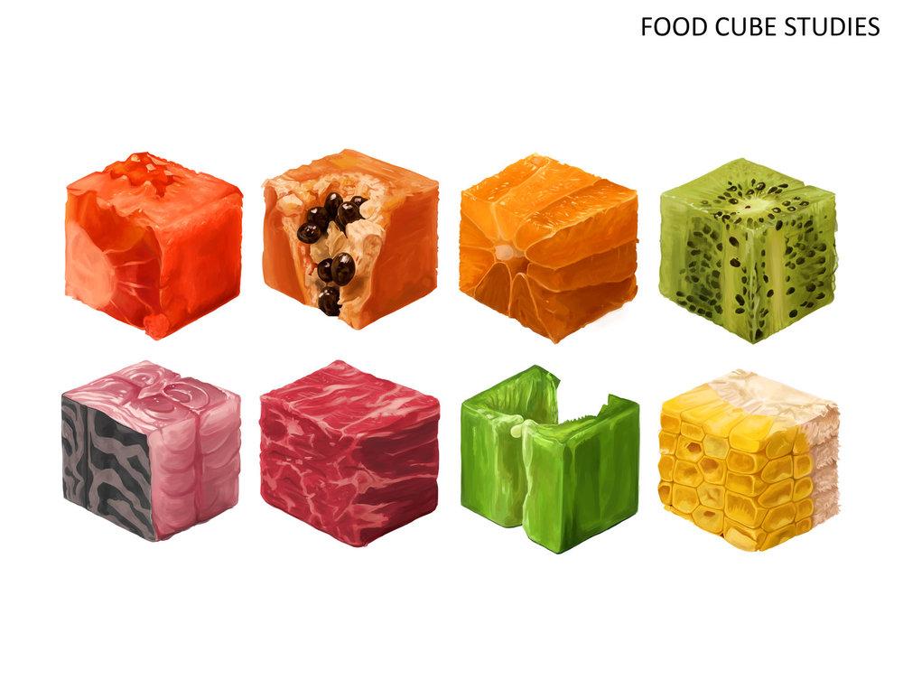 4.FOOD_CUBES.jpg.jpg