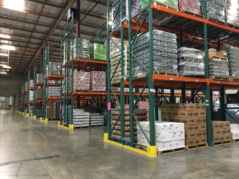 Kent Warehouse Shelves 2.jpg
