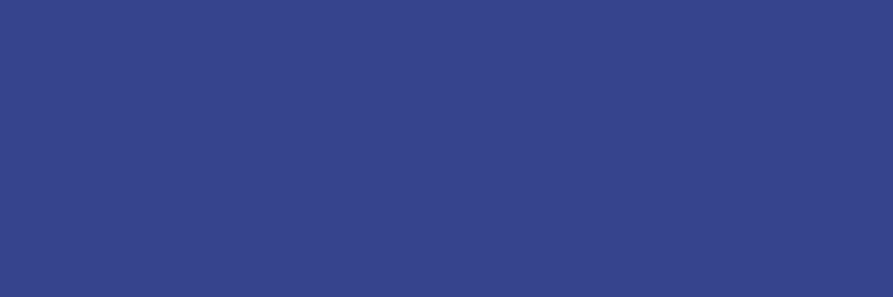 NWB Blue.jpg