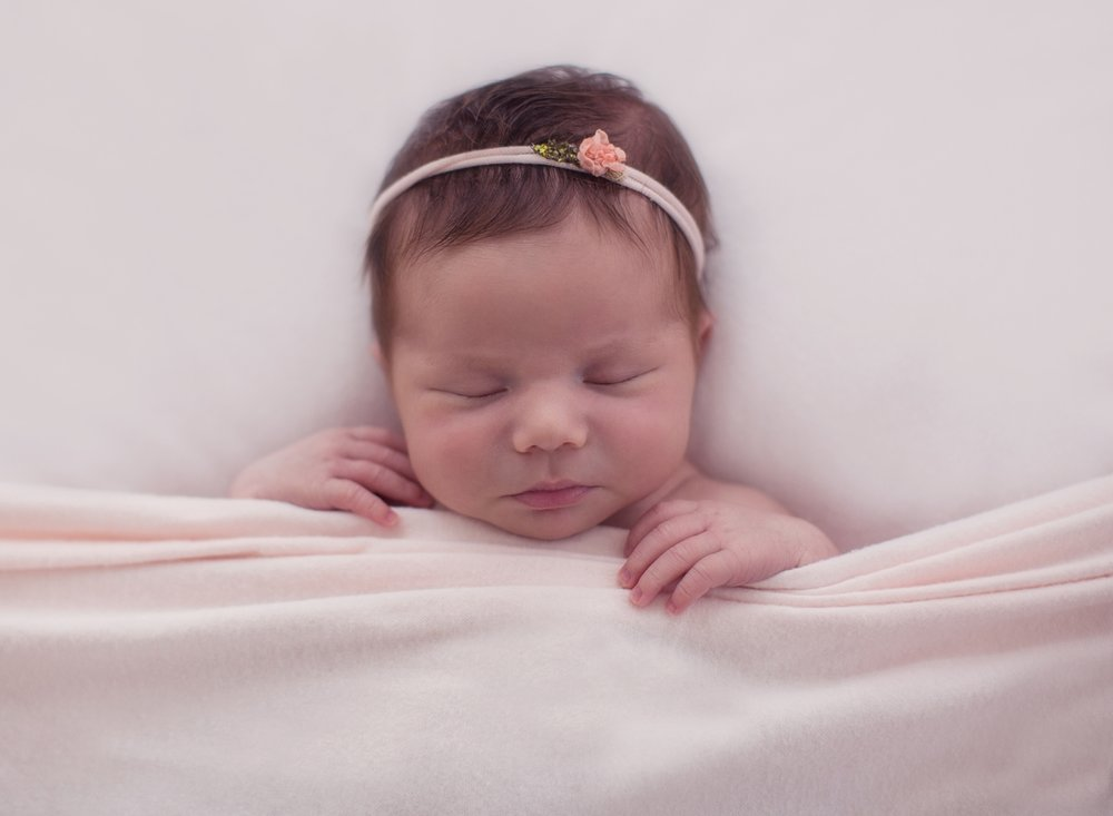 Newborn_Photography_0114.jpg