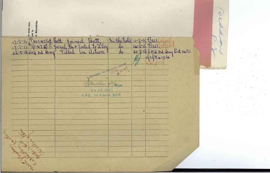 Seddon RJS Casualty Page 2
